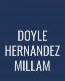 Doyle Hernandez Millam